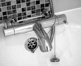 Eko łazienka – jak dbać o środowisko?