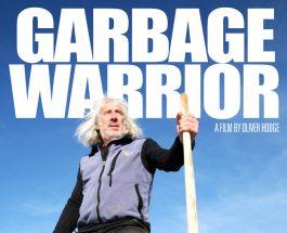 Garbage Warrior – Michael Reynolds