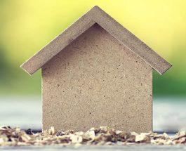 """""""HempHouse""""- czy można wybudować dom z konopi?"""